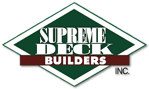 deck builder novi michigan, best deck builder, deck builder near me, trex pro platinum installer, trex transend