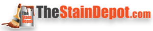 TWP stain dealer for Michigan